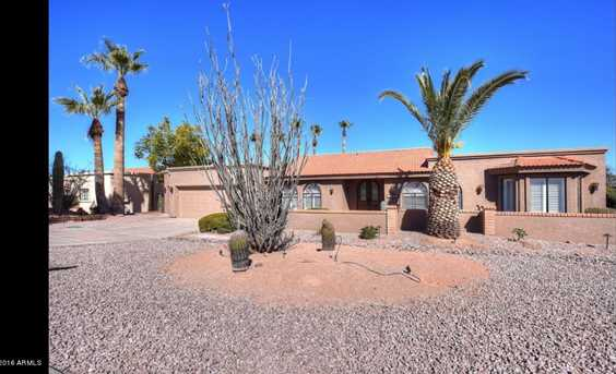 10626 N Indian Wells Drive - Photo 1