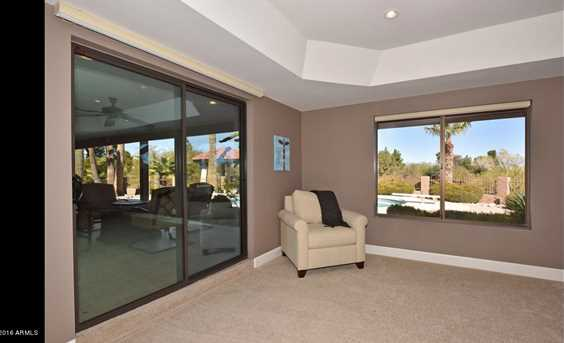10626 N Indian Wells Drive - Photo 28