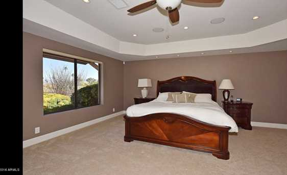 10626 N Indian Wells Drive - Photo 26