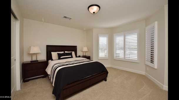 10626 N Indian Wells Drive - Photo 34