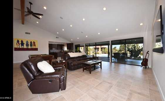 10626 N Indian Wells Drive - Photo 14