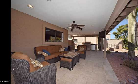 10626 N Indian Wells Drive - Photo 24