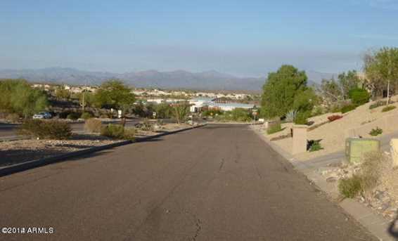 15817 E Palisades Boulevard - Photo 18