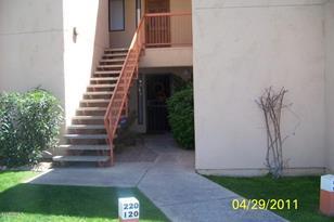 9340 N 92nd Street #120 - Photo 1
