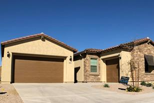 9450 W Weeping Willow Road - Photo 1