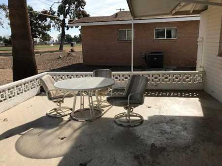 12665 N Augusta Drive - Photo 8