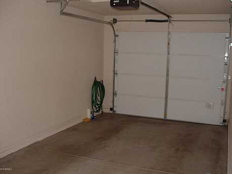7401 W Arrowhead Clubhouse Drive #1086 - Photo 16