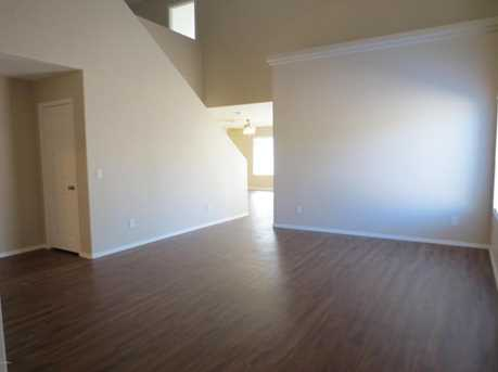 12395 W Glenrosa Avenue - Photo 4