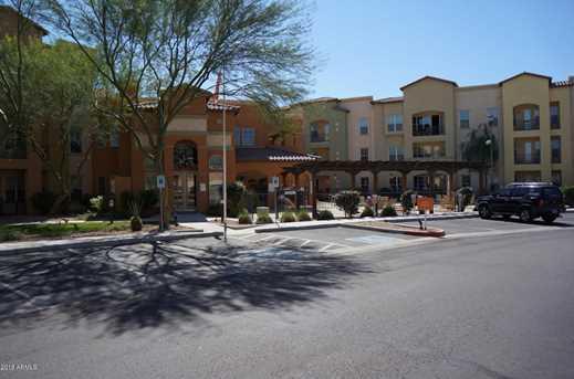 14575 W Mountain View Boulevard #12108 - Photo 12