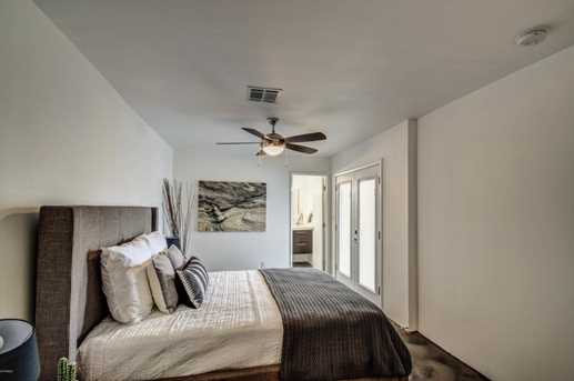 454 W Brown Road #1008 - Photo 6
