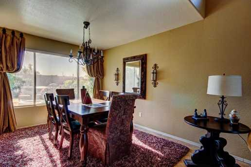 19011 N 19th Place - Photo 4