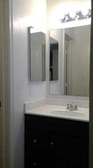 610 N 4th Avenue #10 - Photo 10