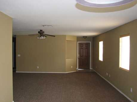 1933 E Cowboy Cove Trail - Photo 2