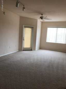 18416 N Cave Creek Road #3062 - Photo 2