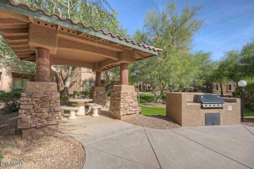 11500 E Cochise Drive #2061 - Photo 32