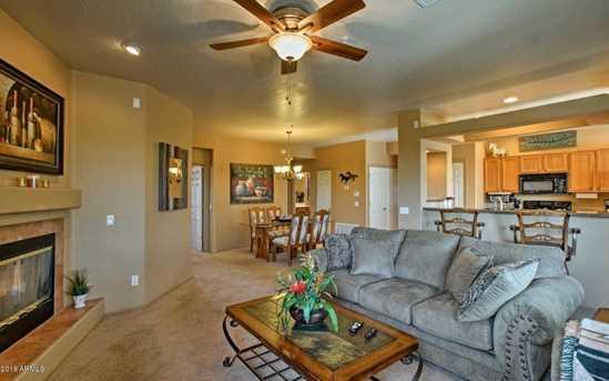 11500 E Cochise Drive #2061 - Photo 6