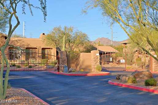 11500 E Cochise Drive #2061 - Photo 36