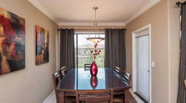 4925 E Desert Cove Avenue #363 - Photo 4