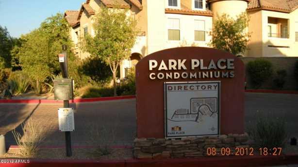 14575 W Mountain View Boulevard #10224 - Photo 6