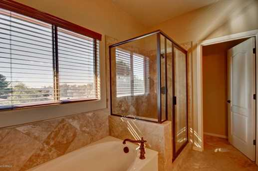 6940 E Cochise Road #1040 - Photo 44