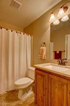 6940 E Cochise Road #1040 - Photo 14