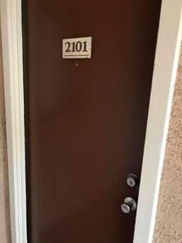 5757 W Eugie Avenue #2101 - Photo 2