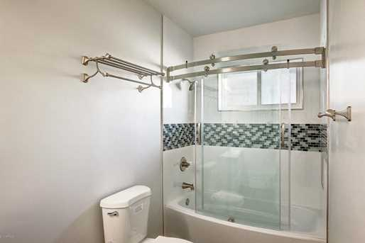 2726 E Glenrosa Avenue #6 - Photo 8