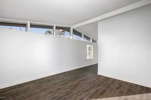 2726 E Glenrosa Avenue #6 - Photo 4