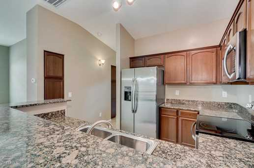 2725 E Mine Creek Road #2160 - Photo 6