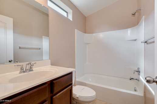 2725 E Mine Creek Road #2160 - Photo 14