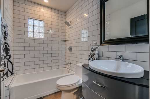 4205 N 19th Place - Photo 38