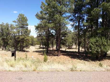 3471 Fence Post Drive - Photo 2