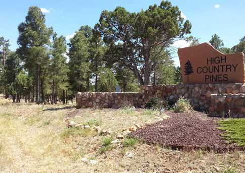 3471 Fence Post Drive - Photo 1