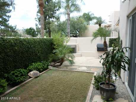 6711 E Camelback Road #54 - Photo 12