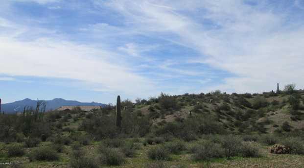 14402 N Lost Tank Trail - Photo 48