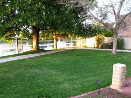 2644 W Desert Cove Avenue - Photo 40