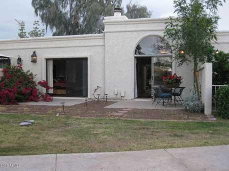 2644 W Desert Cove Avenue - Photo 42