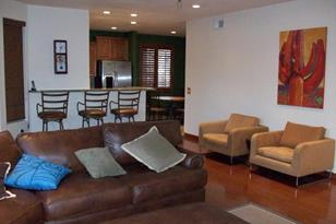 20801 N 90th Place #115 - Photo 1