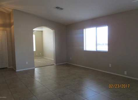 8472 W Forest Grove Avenue - Photo 2