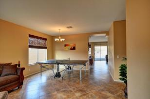 17632 W Wind Song Avenue - Photo 1