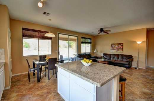 17632 W Wind Song Avenue - Photo 8