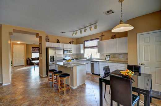 17632 W Wind Song Avenue - Photo 4