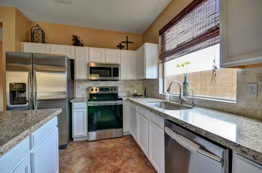 17632 W Wind Song Avenue - Photo 6