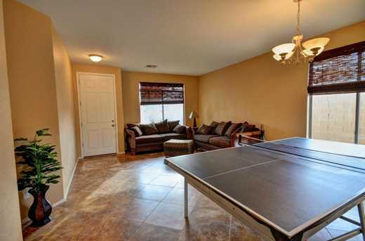 17632 W Wind Song Avenue - Photo 2