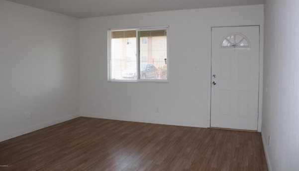 2537 W Georgia Avenue #3 - Photo 2