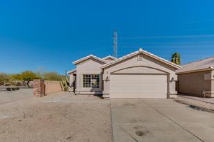 3634 W Saguaro Park Lane - Photo 1