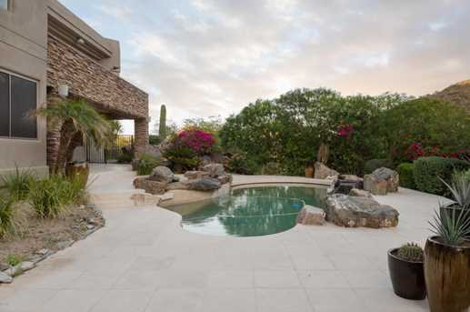 4514 E Foothill Drive - Photo 26