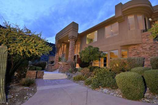 4514 E Foothill Drive - Photo 2