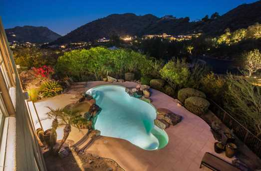 4514 E Foothill Drive - Photo 4