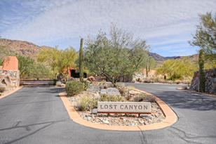 10500 E Lost Canyon Drive - Photo 1